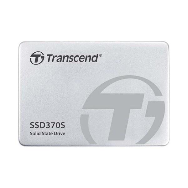 Transcend SSD370S 512GB