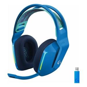 Logitech G733 Blue