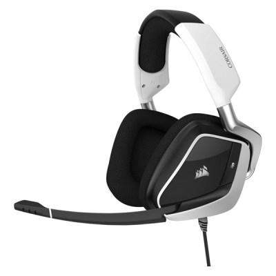 Corsair Void Elite USB White