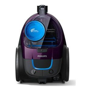 Philips FC 9333/09