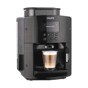 Krups EA8150