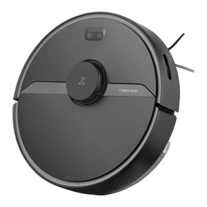 Roborock S6 Pure Black