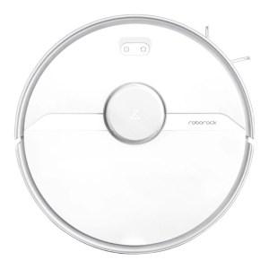 Roborock S6 Pure White