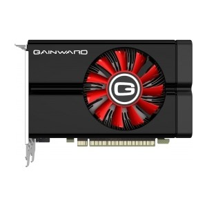Gainward GeForce GTX1050 Ti 4GB (3828)
