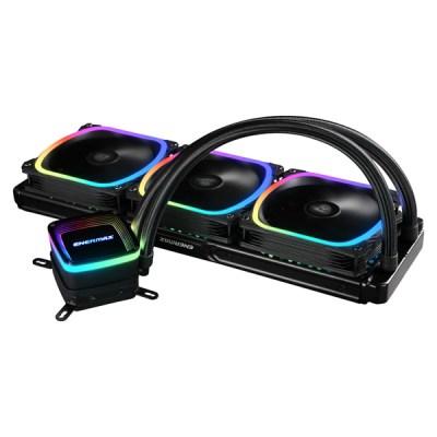 Enermax AquaFusion 360 RGB
