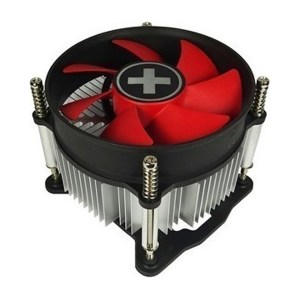 Xilence Cooling I250PWM