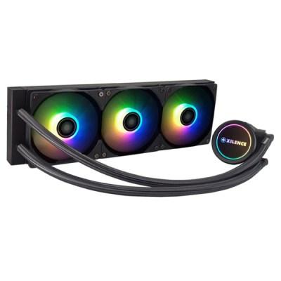 Xilence LiQuRizer LQ360 RGB