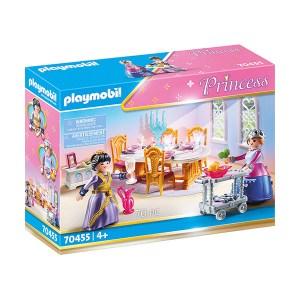 Playmobil Princess: Dining Room (εως 36 δόσεις)