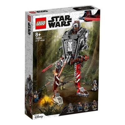 Lego Star Wars: AT-ST Raider (εως 36 Δόσεις)