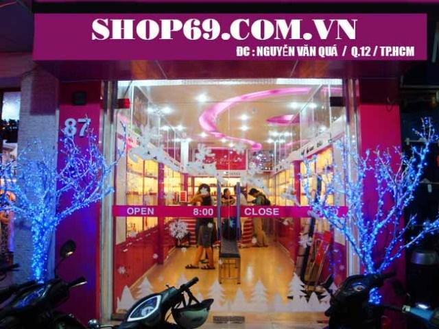 mua thuốc chống xuất tinh sớm tại shop69