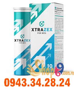 xtrazex-111