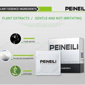 Peineili-ს სექსის გასახანგრძლივებელი
