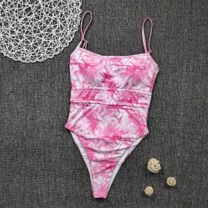 Flamingo body