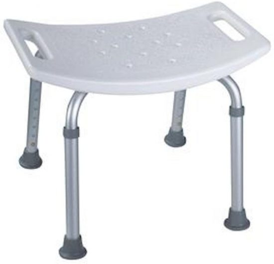 PMI Shower Chair