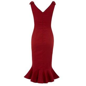 ariel-red-fishtail-wiggle-dress-p2604-15687_zoom