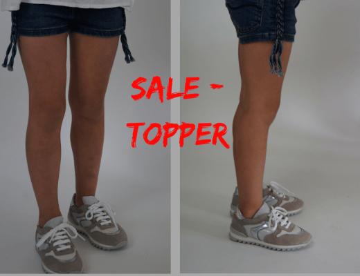 SALE -TOPPER (1)