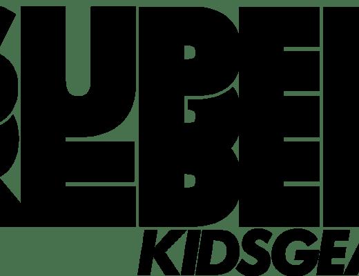 L_Superrebel_Kids_ZB_ZW