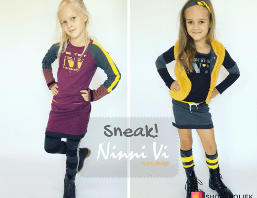 Ninni Vi Sneak Review 2