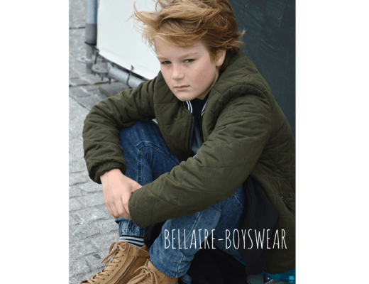 bellaire-boyswear