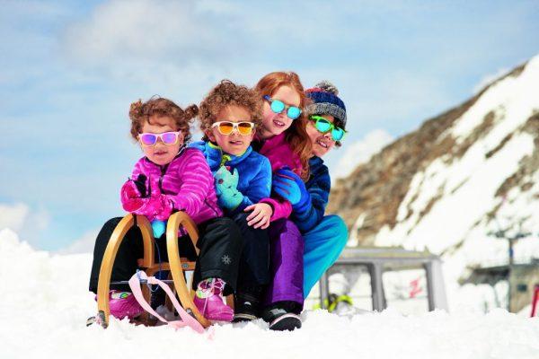 sfeerbeelden-lidl-wintersport-17