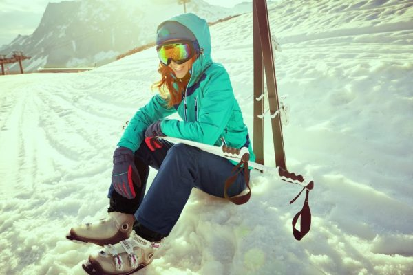sfeerbeelden-lidl-wintersport-6