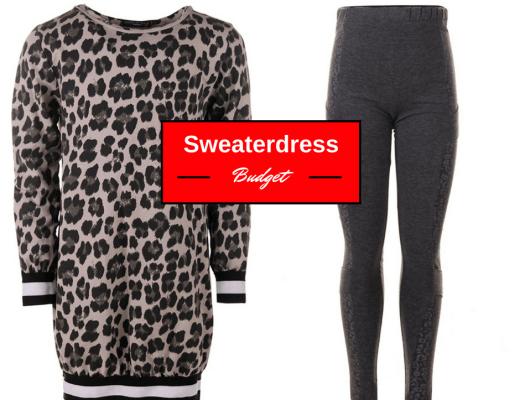 sweaterdress-1