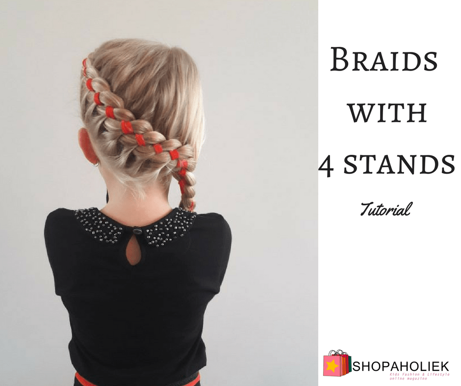 braids-with4-stands