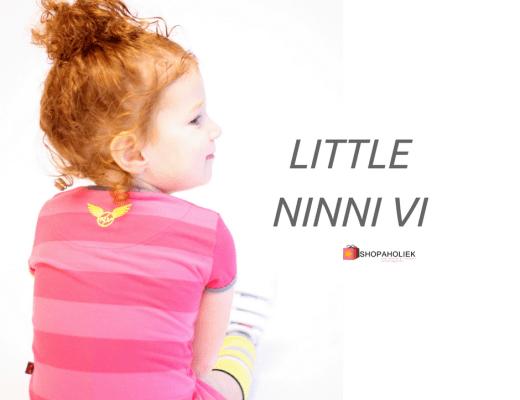little ninni vi