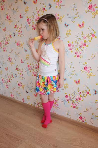 kidsfashion blogger