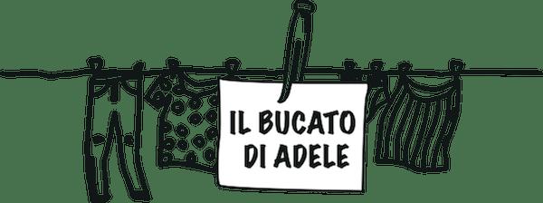 logo Ilbucatodiadele klein
