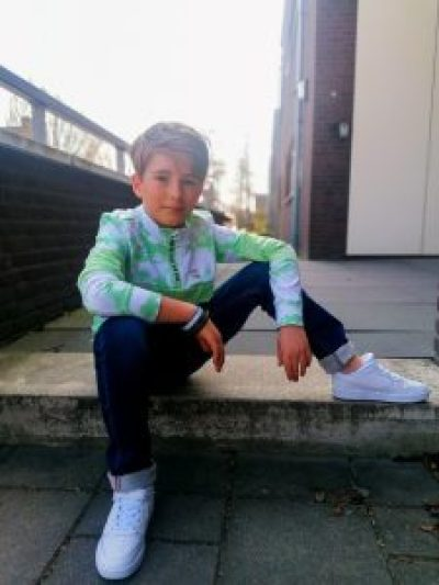retour jeans jongens zomer 2021