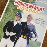 Paardenpraat - Britt Dekker