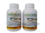 marine_protein_2