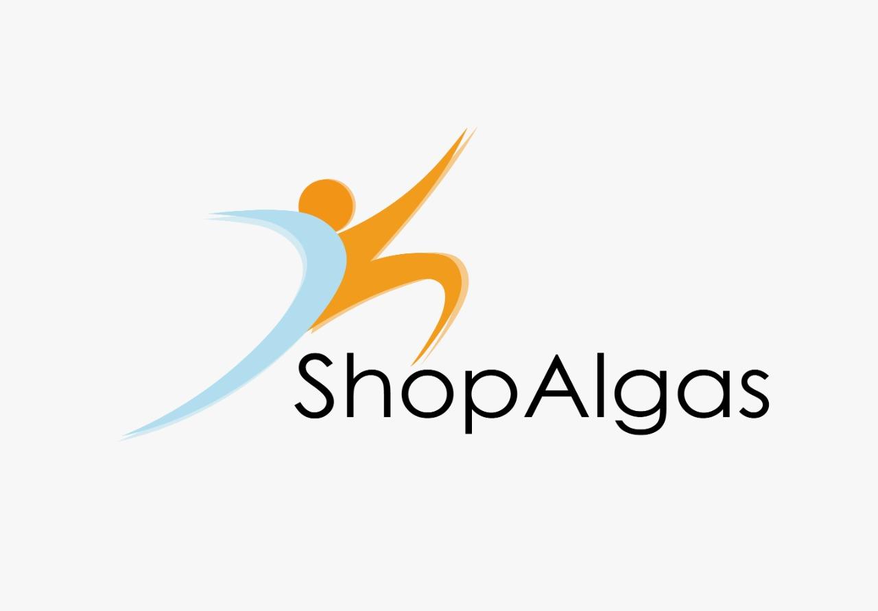 ShopAlgas