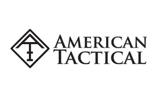 American Tactical Imports