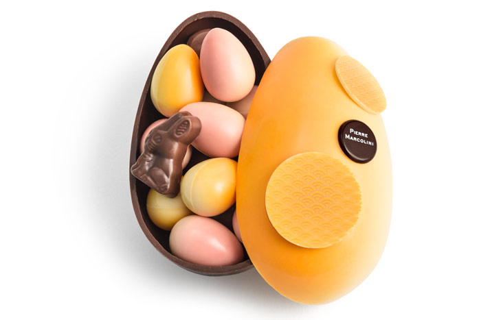 egg-milk-open-easter-pierre-marcolini