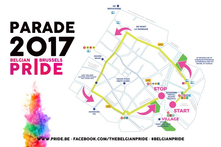 belgian_pride_parade_2017_-_map_small