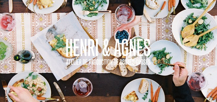 Henri+&+Agnes+H&A+Atelier+de+production+de+bonnes+choses.jpg