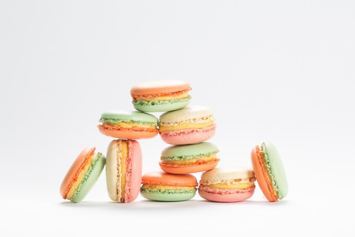 Galler Macarons_Shooting_2017-301.jpg