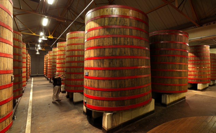 brussels-brewery-tours