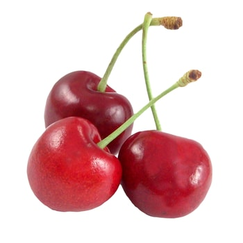 Fruits Cherry Fruit