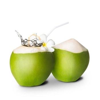 Fruits Daab – Nariyal Pani [tag]