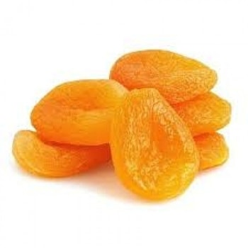 Fruits Apricot (Dry) [tag]