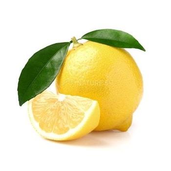 Fresh Vegetables Lemon-Nimboo