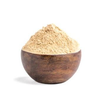 Flours & Spices Urad Dal Powder [tag]