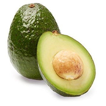 Fruits Avocado [tag]