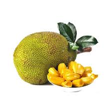 Fresh Vegetables Kathal – Jackfruit
