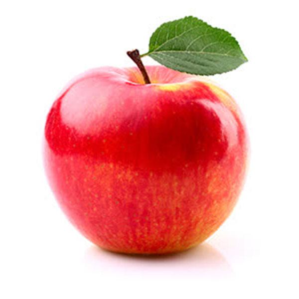 Fruits Alpha Apple
