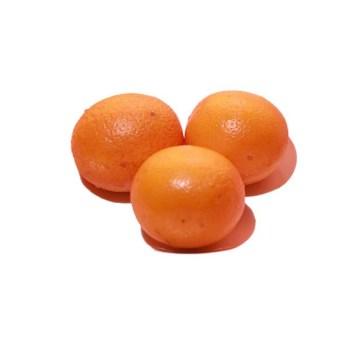 Fruits Malta