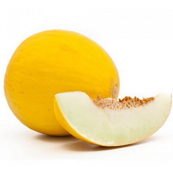 Fruits Sardafal – Sunmelon